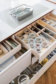 Kitchen Interior Fittings Fittings Zeyko Küchen