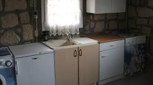 peindre meuble cuisine mélaminé repeindre meubles de cuisine melamine lzzy co newsindo co
