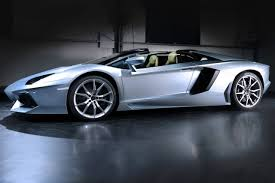first lamborghini used 2015 lamborghini aventador for sale pricing u0026 features