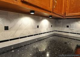 Black Granite Countertops Backsplash Ideas Granite by Backsplash Ideas For Black Granite Countertops Home Interior Design