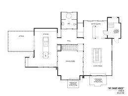 Shouse House Plans Sarah S House Plans House Interior