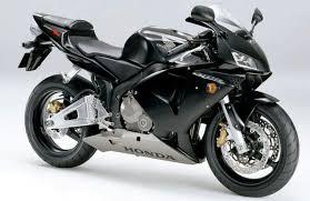 honda motorcycle 600rr honda cbr 600rr