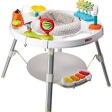 Baby Einstein Activity Table Baby Einstein Take Along Tunes Musical Toy