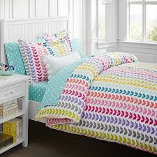 Pb Teen Duvet Vine Flannel Duvet Cover Sham Pottery Barn Teen The Girls