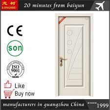 wholesale indian wooden door designs online buy best indian