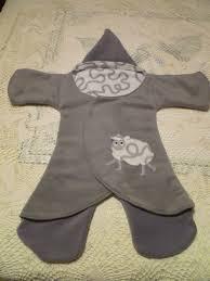 couverture siège auto bébé la kallounette d ambre une couverture de voyage pour bébé fil et