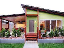 ideas 28 awesome beach home design australia 60 in home