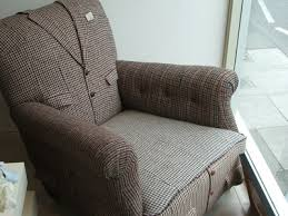 Tweed Armchair 75 Best Chairs Images On Pinterest Chairs Armchair And Diy