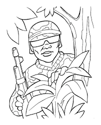 Army Soldier Coloring Pages 155 Breathtaking Games With Numbers Call Of Duty Black Ops Coloring Pages