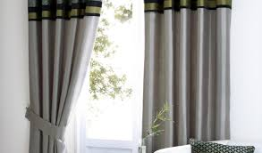 curtains interesting world store curtains gratify country store