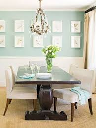 Kitchen And Dining Room Colors Best 25 Aqua Dining Rooms Ideas On Pinterest Dinning Room