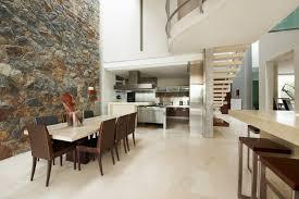 18 kitchen remodel designs ikea kitchen upgrade 8 custom