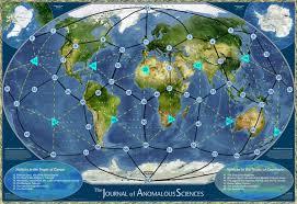 Bermuda Triangle Map Search For Malaysia Plane Near The U0027bermuda Like Triangle U0027 In The