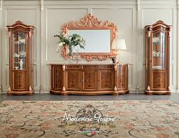 Copper Dining Room Table Doors With Glass On Top Top Table Base Dining Room Cabinet