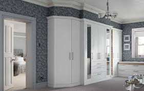 white shaker bedroom furniture daval bedroom furniture scotland fitted bedrooms and wardrobes