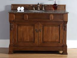 48 Inch Double Bathroom Vanity by 48 Inch Double Sink Bathroom Vanity U2014 Liberty Interior Tips To