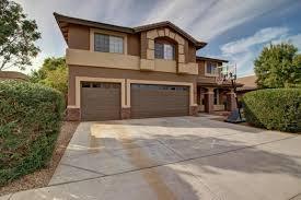 3 Car Garage Door Homes With 3 Car Garage For Sale Chandler Az Phoenix Az Real