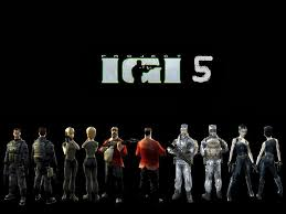 project igi 5 full version game free download best pc games de