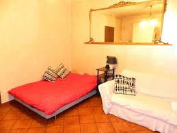 big single room 10 minutes by metro b from la sapienza university