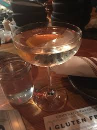 birthday martini birthday in portland u2014 this is yna