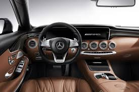 mercedes amg price in india mercedes s65 amg coupe price revealed