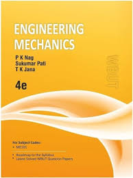 engineering mechanics 4th edition buy engineering mechanics 4th