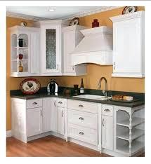 forevermark cabinets ice white shaker forevermark cabinets ice white shaker arctic white shaker kitchen