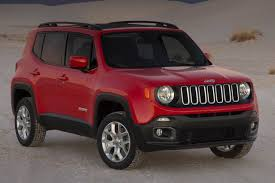 light brown jeep 2016 jeep renegade pricing for sale edmunds
