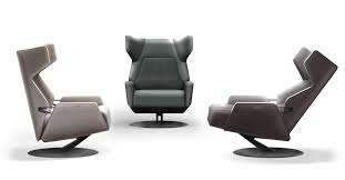 chair adorable am chair technology the fusion of art and