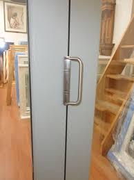 Bifold Barn Door Hardware by Johnson Bi Fold Door Hardware Btca Info Examples Doors Designs