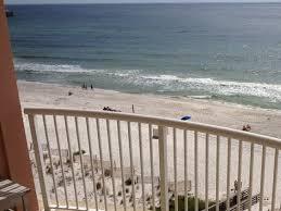 gulf house 202 gulf shores condo 1500 vacation ideas