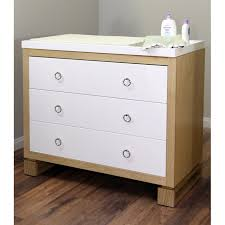 Dressers With Changing Table Ba Changing Table And Dresser Bestdressers 2017 Within Baby