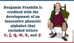 benjamin franklin interesting facts about america u0027s first polymath