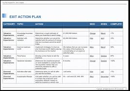 business continuity planning bcp disaster recovery dr free plan