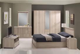 B And Q Bedroom Wardrobes B Q Bedroom Furniture 9 Best Bedroom Storage Images On Pinterest