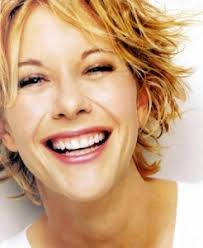 meg ryan city of angels hair the hottest movie actresses front row reviews