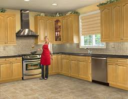 how to design my kitchen design my new kitchen decor idea stunning amazing simple and
