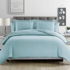 Teal Duvet Cover Duvet Cover Sets