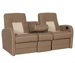 rv net open roads forum replacing the couch