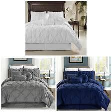 comforter bedding ebay