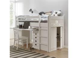 etagenbett mit schrank die besten 25 schrankbett 90x200 ideen auf pinterest