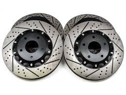 nissan 350z brembo brakes z1 2 piece brembo front u0026 rear rotor package z1 motorsports