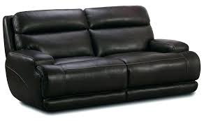power reclining sofa and loveseat sets loveseat and chair recliner sofa picture of smoke power reclining