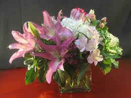 Flower Delivery Express Reviews Alexandria Florist Flower Delivery By Foxglove Flowers