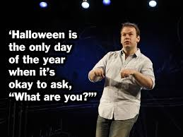 the best halloween jokes