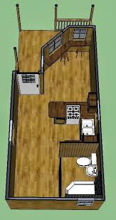 cabin shell 16 x 36 16 x 32 cabin floor plans cabin 16x28 floor deluxe lofted barn cabin floor plan these are photos of the same