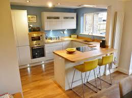 kitchen help ideas diy at bq bq kitchen design service detrit us