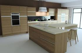 t shaped kitchen island t shaped kitchen island cheap free measuring u design service