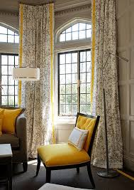 Yellow In Interior Design 160 Best Color Citrine Images On Pinterest At Home Abstract