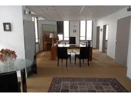 bureau etude ascenseur compromis en cours avec notre agence appartement bureaux avec